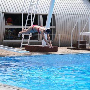 3 re acquapark tuffi piscina