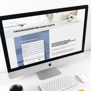 animal doctor web site versione desktop