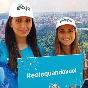 eolo road tour #eoloquandovuoi