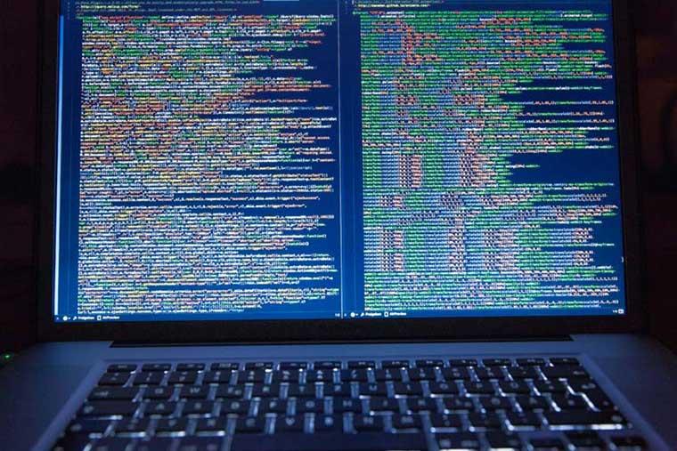 legge privacy 2018 protezione dati
