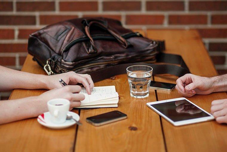 responsive web design tablet e smartphone