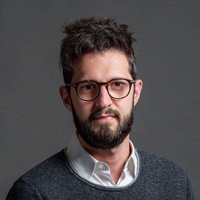 Staff Millennium Marco Scacchetti