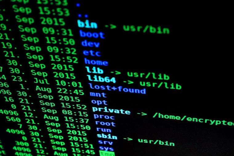 regolamento europeo privacy protezione dati personali