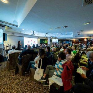 evento medico presentazione