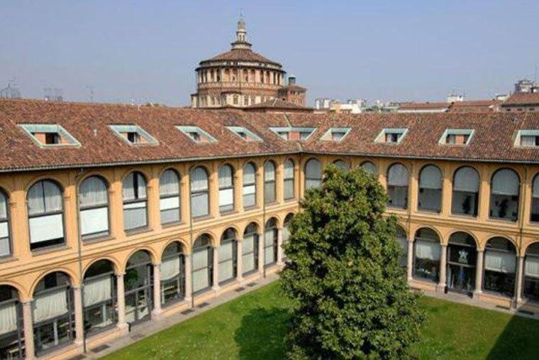 palazzo stelline location eventi aziendali milano