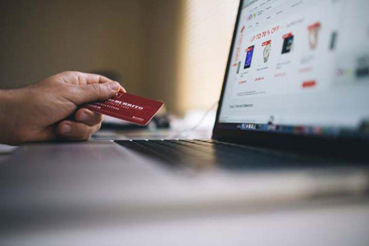 creare un funnel acquisti consigliati su e-commerce