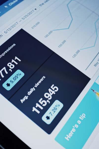 digitalizzazione azioni marketing digitale