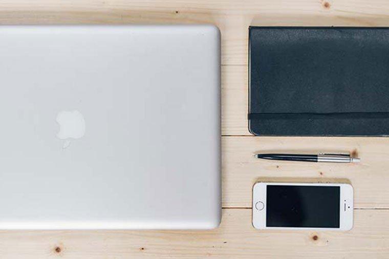 sito mobile friendly ottimizzazione dispositivi