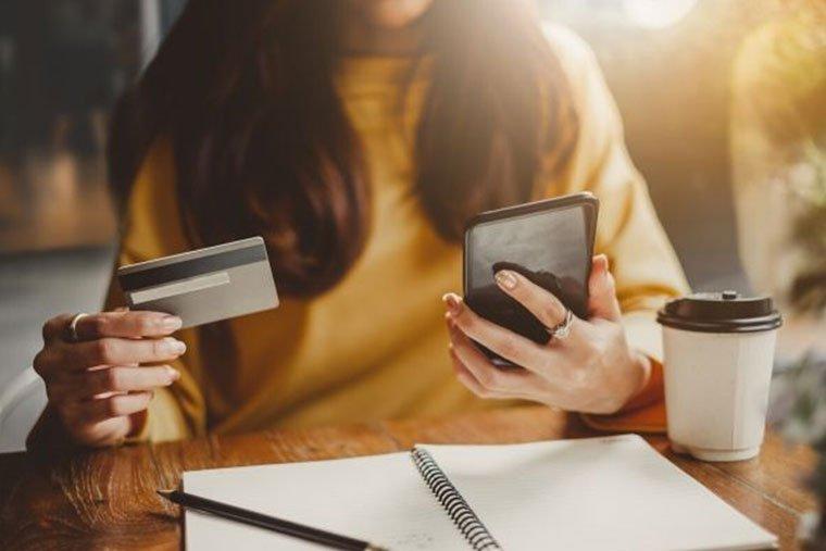 shopping online su ecommerce