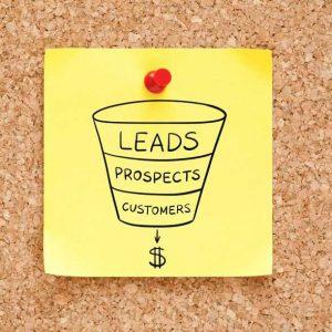 marketing locale strategia di lead generation