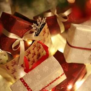 E-commerce, Newsletter e Natale