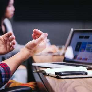Digital Marketing 2021 strategia