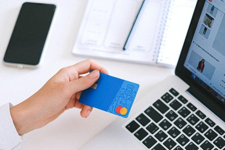 Digital Marketing 2021 piattaforme eCommerce
