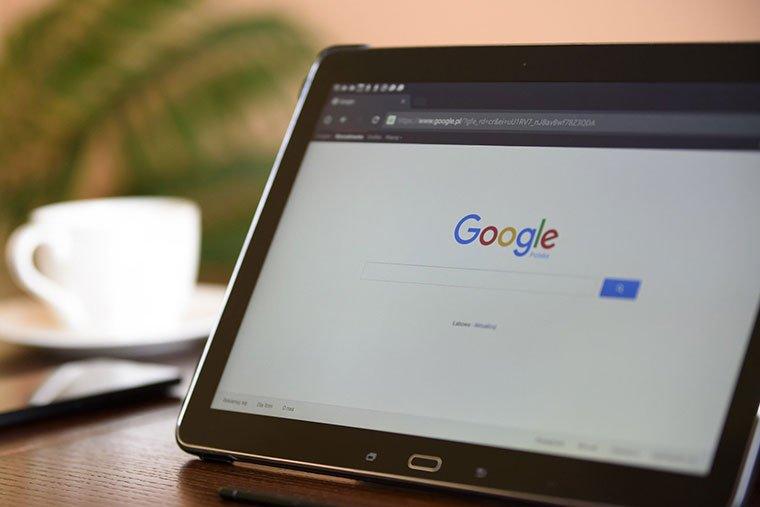 Blog e SEO indicizzazione motori di ricerca